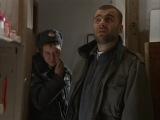 агент национальной безопасности (2-й сезон,сериал россия. 3-я серия)