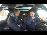 Большой тест-драйв (видеоверсия) - Range Rover Sport 2014 Autobiography (510 л.с)